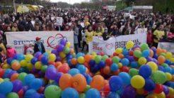 marsul-pentru-viata-bucuresti-2-300x169