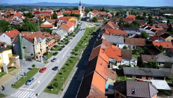 U Križevcima se obilježava Europski tjedan održivog razvoja