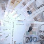 Općini Kloštar Ivanić 2,8 milijuna kuna iz IPARD-a