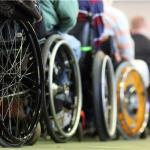 Zašto politika ne skrbi dovoljno o osobama s invaliditetom?
