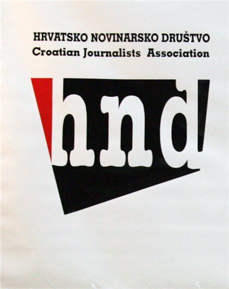 HND-a i SNH osudili Milanovićev istup: Nismo odgovorni za uređivačku politiku