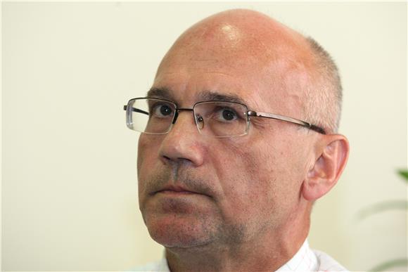 Mamićev odvjetnik Miljević: Uskok me predložio kao svjedoka u istrazi