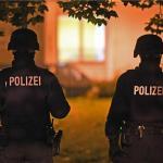 U Njemačkoj razotkriven novi pedofilski lanac, čak 1.600 osumnjičenih