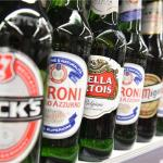 ČUDNA SVAĐA 71-godišnjak sâm sebi razbio pivsku bocu o glavu