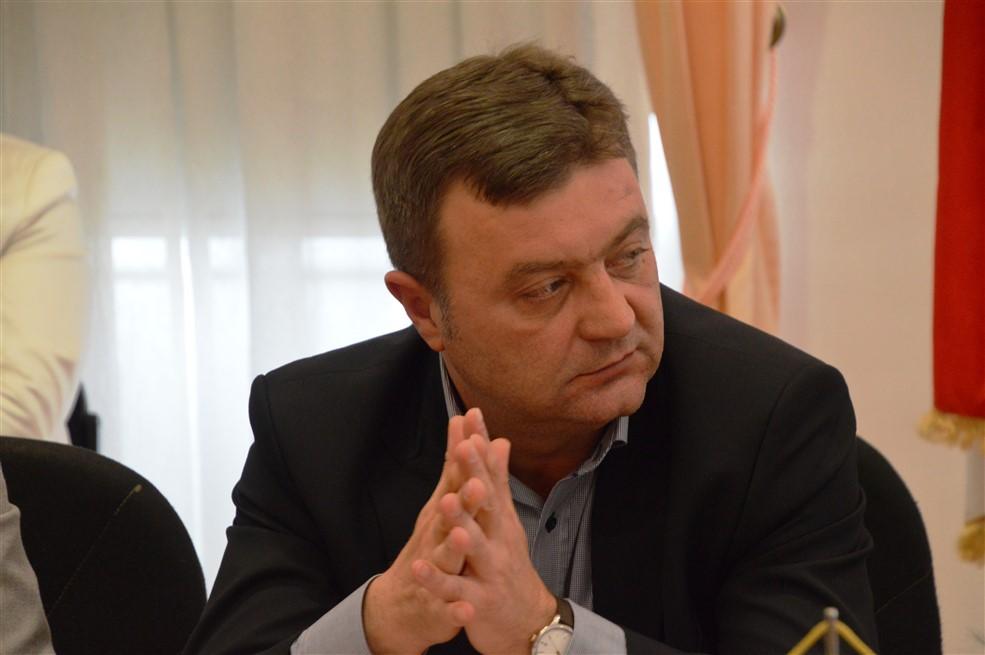 Sobota ministru Božinoviću: 'Javnost je zabrinuta zbog situacije u Afganistanu'
