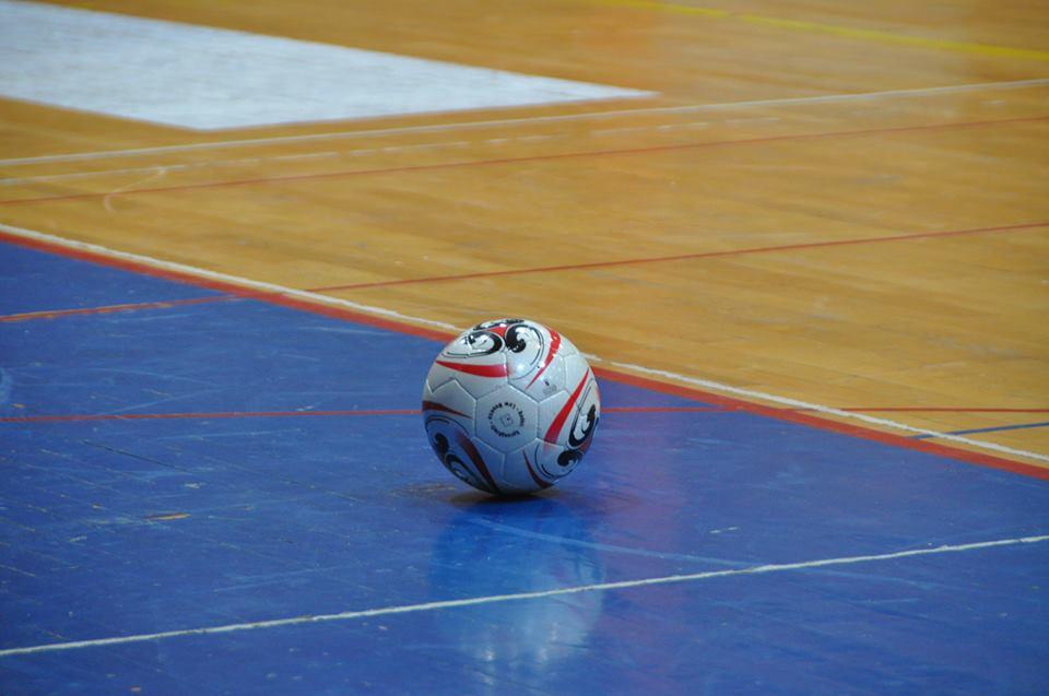 UEFA futsal Liga prvaka: Sporting osvojio drugi naslov