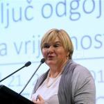 """""""U ime obitelji"""" predstavila izvješće o napadima na Katoličku crkvu"""