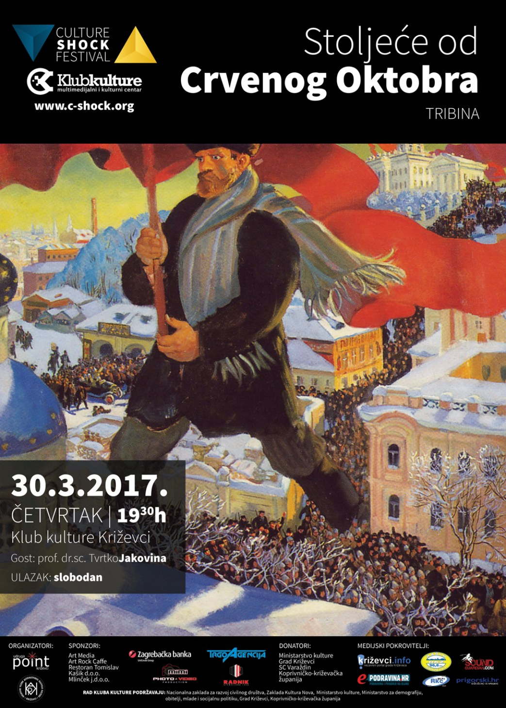 17-OktobarskaRevolucija-Plakat-WEB