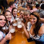 STUDIJA Čak i umjereno konzumiranje alkohola može povećati rizike za srce