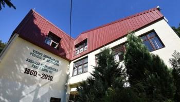 Križevci nastavljaju pomagati potresom pogođena područja: Osniva se Zaklada za studente VGUK