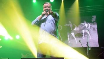 """[VIDEO] Halid Bešlić: """"Dođite da pjevamo zajedno u Čazmi"""""""