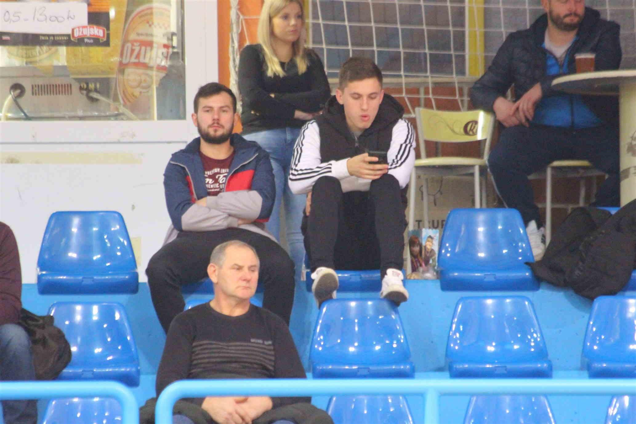 krizevci 2018 malonogometni turnir20