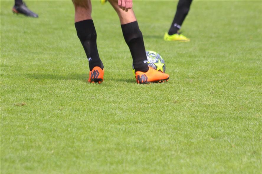 Ove nedjelje malonogometni turnir u Bukovju
