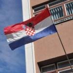 Nova dotacija hrvatske vlade presudna za institucionalno jačanje Hrvata u Srbiji