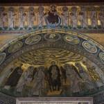Redovnica mističnih vizija – Brigita Švedska