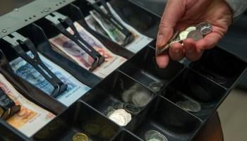Glas poduzetnika iz Virovitice uputio pet zahtjeva sudionicima lokalnih izbora