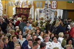 Festival žena iz ruralnih područja (28)