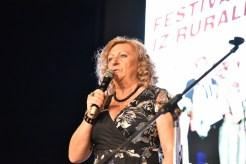 Festival žena iz ruralnih područja (8)