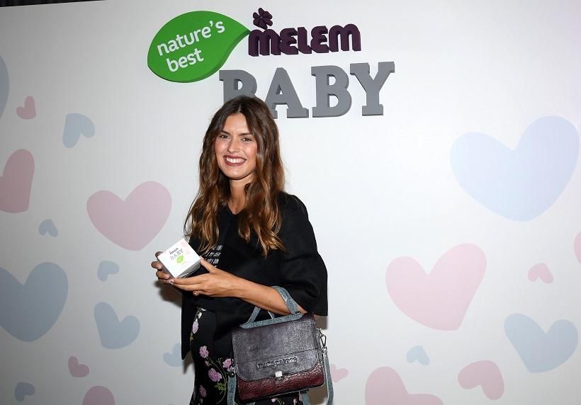 Anita Dujić posve iskreno ispričala kako je preživjela sedam mjeseci sama s bebom