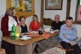 druženje žene ruralnih područja (16)