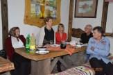 druženje žene ruralnih područja (17)