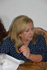 druženje žene ruralnih područja (20)