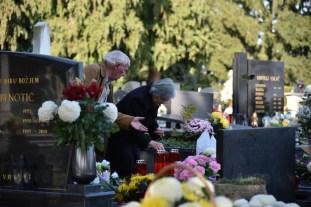 Koprivnica groblje svi sveti (15)