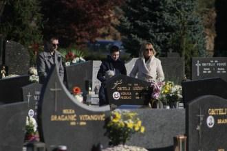 Koprivnica groblje svi sveti (4)