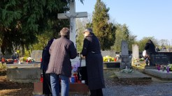 groblje đurđevac (5)