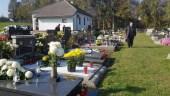 groblje đurđevac (9)