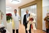 Otvorenje pedijatrije ob koprivnica, bolnica (18)