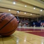 KOŠARKA PH – Košarkaši Gorice poveli u četvrtfinalu