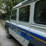 Granični policajac optužen da je skrivao bjegunca i vozio ga do ilegalnih prijelaza