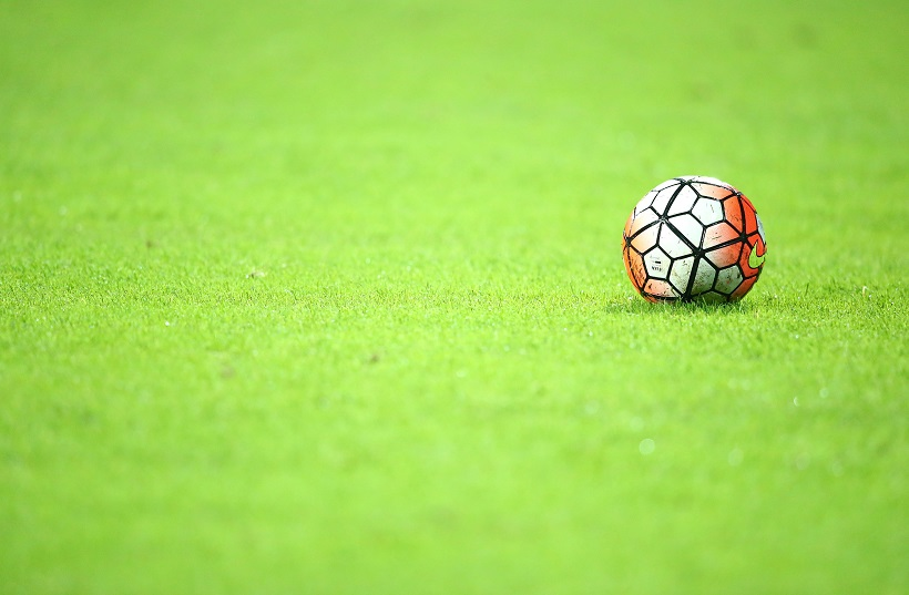 Liga prvaka: Manchester City prvi finalist
