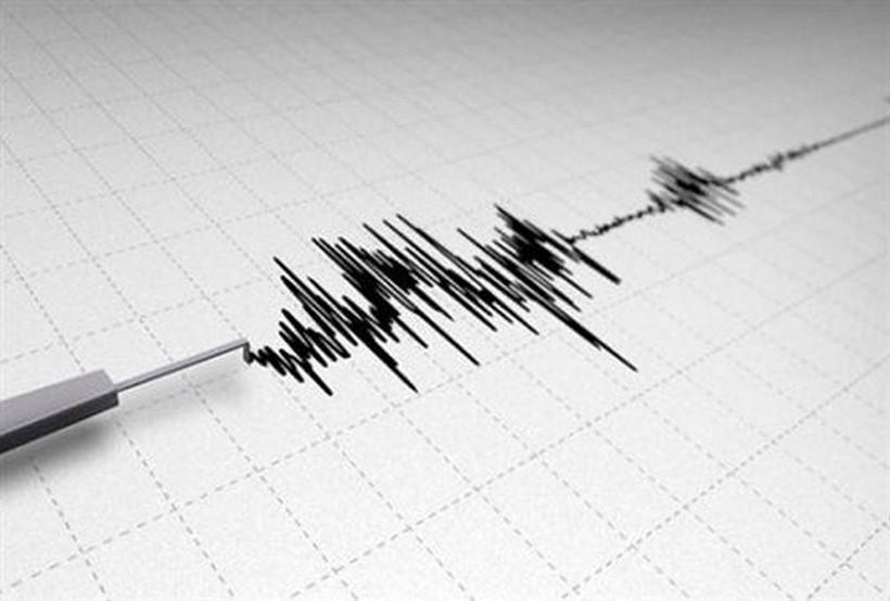 Noćas umjeren potres kod Petrinje
