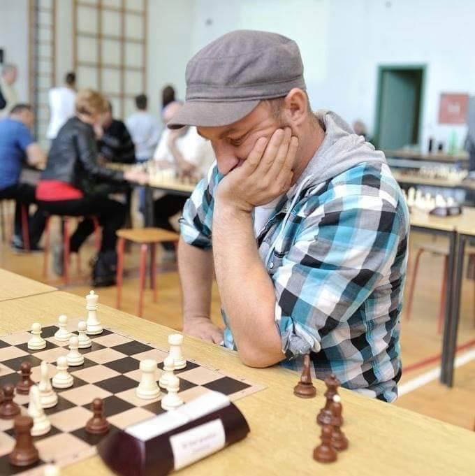 ŠAH – Josip Martić treći na Agadmatorovom online turniru petkom