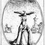 Sveti Medard – Što nam daje, četrdeset dana traje