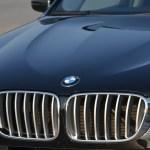 BMW-om naletio na 78-godišnjeg biciklistu i teško ga ozlijedio