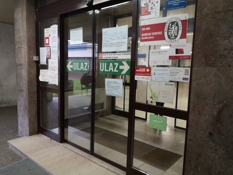 U Podravini i Prigorju aktivno 246 slučaja koronavirusa; osam novih u posljednja 24 sata