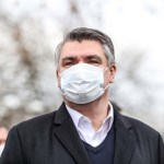 Predsjednik Milanović primio izaslanstvo Svjetske banke