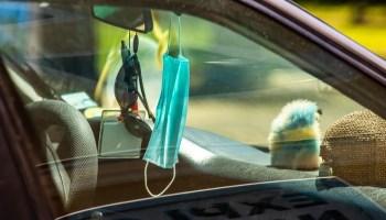 Njemačka od nedjelje uvodi stroža pravila za putnike