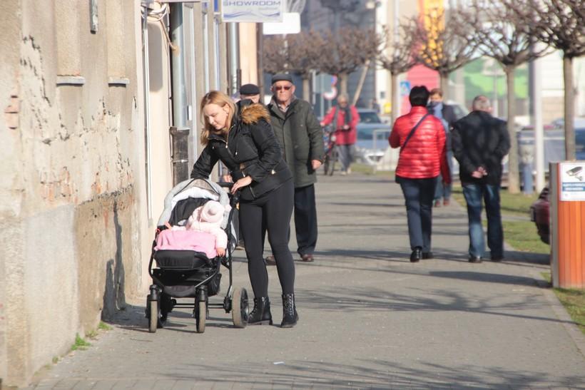 Vlada piše šestu demografsku strategiju, prvih pet nismo proveli