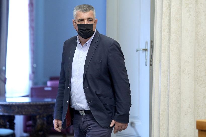 Stožer prihvatio preporuku gradonačelnika Bulja: U školama bez maski