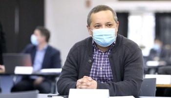 Kolarić: 'Istraživanje na cijepljenim starijim osobama je pokazalo da otprilike 30 posto više nema zaštitu'