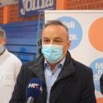 U Podravini i Prigorju potvrđena tri nova slučaja bolesti COVID-19, ozdravile 32 osobe