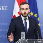 Aladrović: Prihvaćen plan unaprjeđenja sustava socijalne skrbi i povećanja naknada