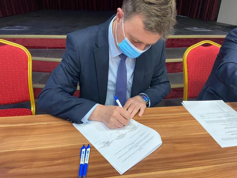 Sporazum Novigrad Podravski 7