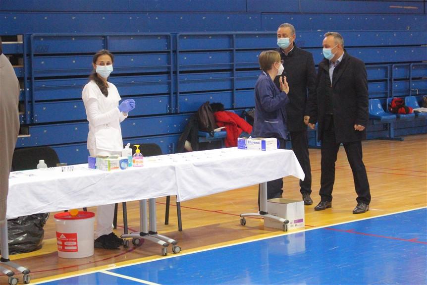 cijepljenje u krizevcima - 11