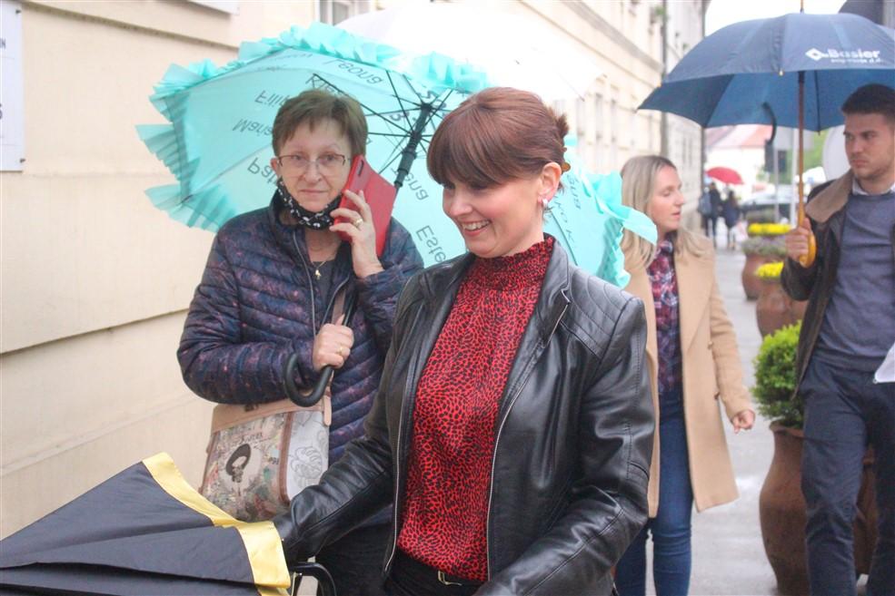 marko katanovic predaja kandidature - 07