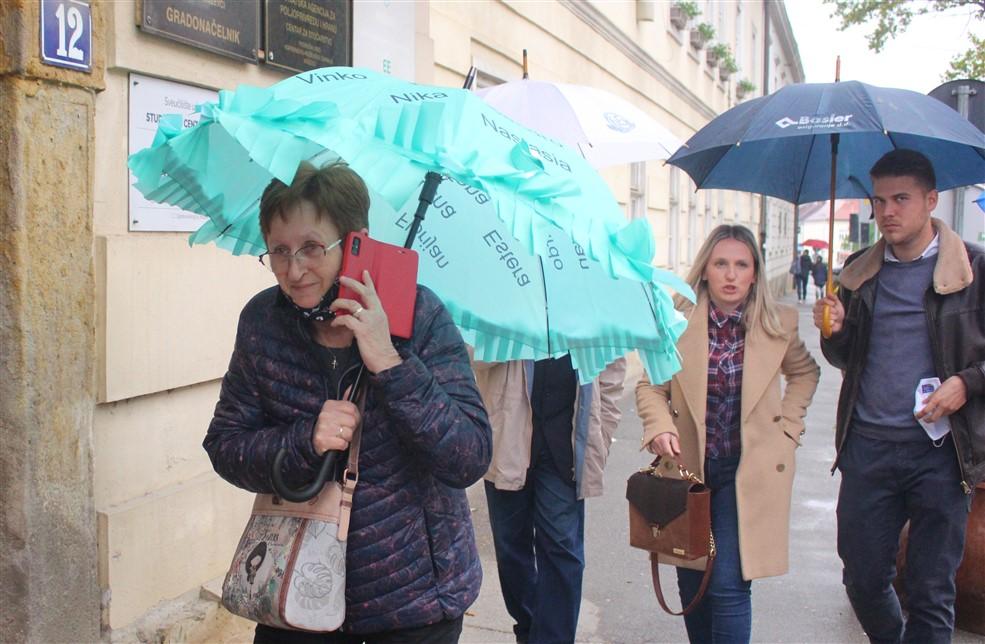 marko katanovic predaja kandidature - 08